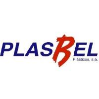 PLASBEL PLÁSTICOS