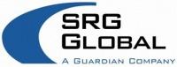 SRG GLOBAL IBI
