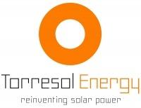 TORRESOL ENERGY OPERACION Y MANTENIMIENTO