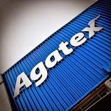AGATEX